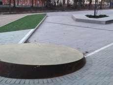 /skateparks/sweden/kristianstad-street-plaza/