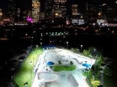 /skateparks/united-states-of-america/lee-and-joe-jamail-skatepark/