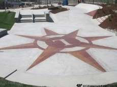 /skateparks/united-states-of-america/loomis-skatepark/
