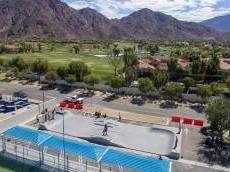 /skateparks/united-states-of-america/la-quinta-skatepark/