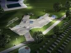 /skateparks/sweden/landskrona-skatepark/