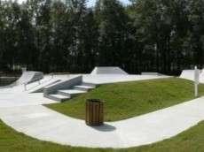 /skateparks/united-states-of-america/live-oak-skatepark/