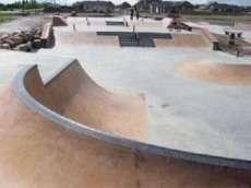 /skateparks/canada/lloydminster-skatepark/