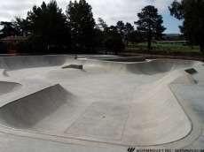 /skateparks/united-states-of-america/los-osos-skatepark/
