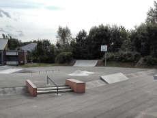 /skateparks/germany/lütjenburg-skatepark/