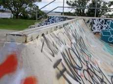 /skateparks/new-zealand/maketu-skatepark/