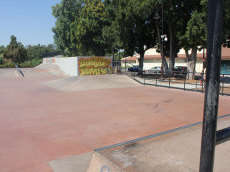 /skateparks/united-states-of-america/mayfair-skatepark/