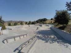 /skateparks/united-states-of-america/mcinnis-skatepark/