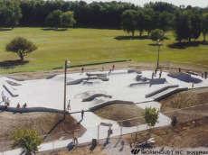 /skateparks/united-states-of-america/trilogy-skatepark/
