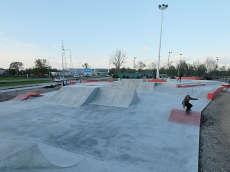 /skateparks/poland/mielec-skatepark/
