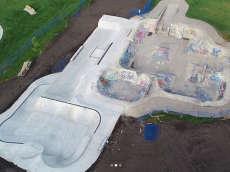 /skateparks/canada/muskoseepi-park-skatepark/