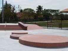 /skateparks/united-states-of-america/north-trail-skatepark/