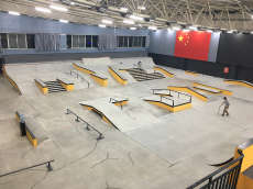 /skateparks/china/nanjing-indoor-training-park/