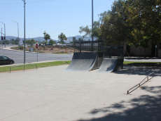 /skateparks/united-states-of-america/napa-skatepark/
