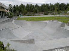 /skateparks/norway/nesodden-skatepark/