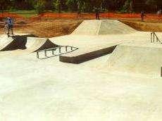 /skateparks/australia/nhulunbuy-skatepark/