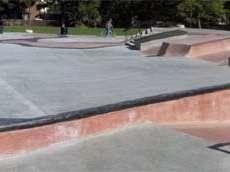 /skateparks/united-states-of-america/northglenn-skatepark/