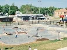 /skateparks/united-states-of-america/oskaloosa-skatepark/