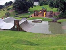 /skateparks/new-zealand/paekakariki-skatepark/