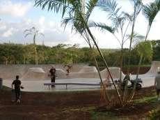 /skateparks/united-states-of-america/pai-ani-mai-skatepark/