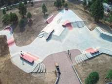 /skateparks/united-states-of-america/ponderosa-park-skatepark/