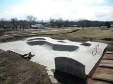 /skateparks/united-states-of-america/pawhuska-skatepark/