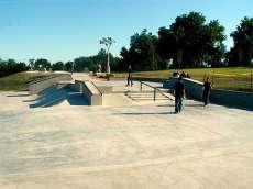 /skateparks/united-states-of-america/prairie-village-skatepark/