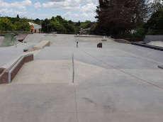 /skateparks/new-zealand/pukekohe-hill-skatepark/