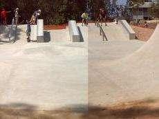 Redland Bay Skatepark