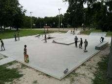 /skateparks/united-states-of-america/richmond-flat-park/