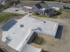 /skateparks/united-states-of-america/rodanthe-skatepark/
