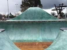 /skateparks/united-states-of-america/santa-rosa-new-skatepark/