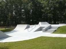 /skateparks/united-states-of-america/suwannee-skatepark/