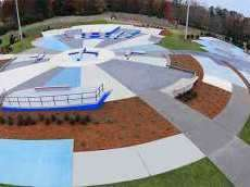 /skateparks/united-states-of-america/swift-cantrell-skatepark/