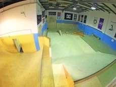 /skateparks/ireland/sofd-indoor-skatepark/
