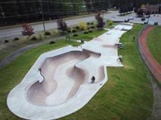 /skateparks/canada/sparwood-skatepark/