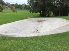 /skateparks/new-zealand/sunnynook-dish/