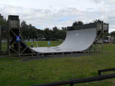/skateparks/new-zealand/tauranga-vert-ramp/