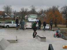 /skateparks/united-states-of-america/tonawanda-park/