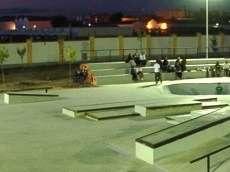 /skateparks/spain/torrejon-de-ardoz-skatepark/