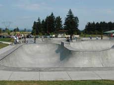 /skateparks/united-states-of-america/pacific-community-skatepark/