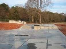 /skateparks/united-states-of-america/veterans-skate-park/