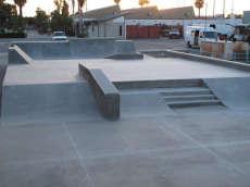 /skateparks/united-states-of-america/watts-skate-park/