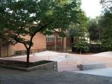 /skateparks/united-states-of-america/woodside-park-skatepark/