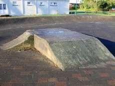 /skateparks/new-zealand/waitara-skatepark/