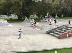 /skateparks/new-zealand/willian-fraser-skatepark/