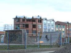 /skateparks/bolivia/el-alto-skatepark/