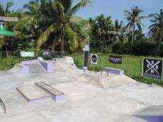 /skateparks/indonesia/ab-skatepark/