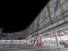 Airport Banks