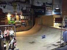 /skateparks/australia/adrenalin-mini/